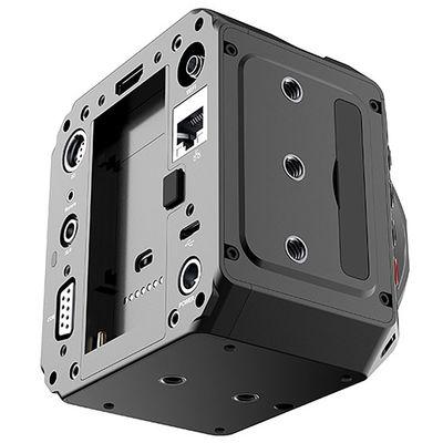 Für weitere Info hier klicken. Artikel: Z-Cam E2 Cinematic Camera