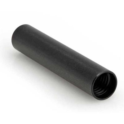 Für weitere Info hier klicken. Artikel: ZACUTO 3 Zoll Black Female/Female Rod (1)