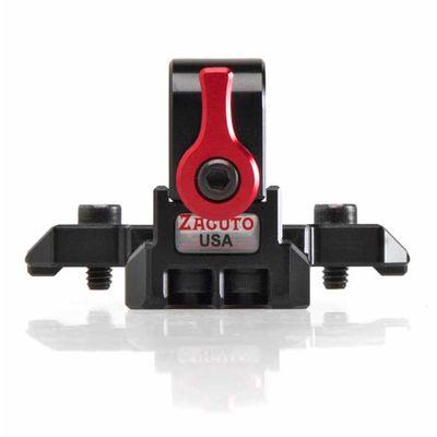 Für weitere Info hier klicken. Artikel: ZACUTO FS7 Rod Lock
