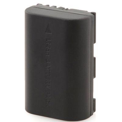 Für weitere Info hier klicken. Artikel: ZACUTO LP-E6 Compatible Rechargeable Battery