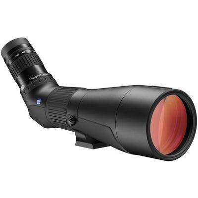 Für weitere Info hier klicken. Artikel: Zeiss Conquest Gavia 85 HD inkl. 30-60 x Vario-Okular