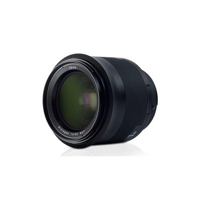 Für weitere Info hier klicken. Artikel: Zeiss Milvus 50mm f/1,4 ZF.2 Nikon FX
