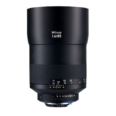 Für weitere Info hier klicken. Artikel: Zeiss Milvus 1,4/85 ZF.2 Nikon FX