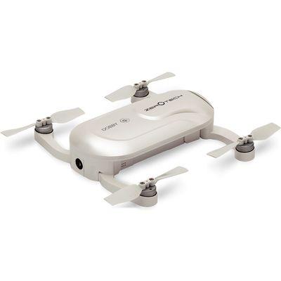 Für weitere Info hier klicken. Artikel: ZEROTECH Dobby Pocket Drone