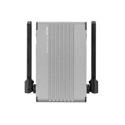 Für weitere Info hier klicken. Artikel: Zhiyun Wireless Image Transmitter