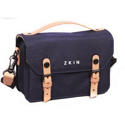 Für weitere Info hier klicken. Artikel: ZKIN Hydra Camera / DJI Spark Drone / Bike Bag blau