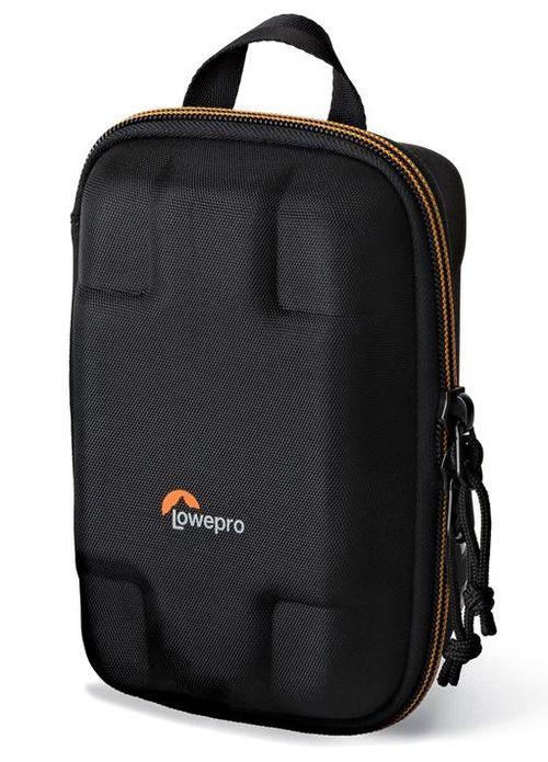 Für weitere Info hier klicken. Artikel: Lowepro Dashpoint AVC 60 II