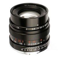 Für weitere Info hier klicken. Artikel: 7Artisans 35mm f/1,4 Sony FE