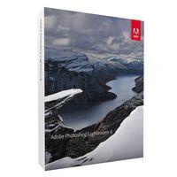 Für weitere Info hier klicken. Artikel: Adobe Lightroom 6 Vollversion, DEUTSCH, WIN/MAC