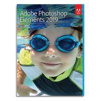 Für weitere Info hier klicken. Artikel: Adobe Photoshop Elements 2019 deutsch Mac/Win
