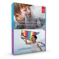 Für weitere Info hier klicken. Artikel: Adobe Photoshop & Premiere Elements dt. 2020 Mac/Win