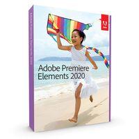 Für weitere Info hier klicken. Artikel: Adobe Premiere Elements 2020 deutsch Mac/Win