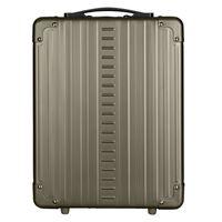 Für weitere Info hier klicken. Artikel: Aleon 16 Zoll Business Backpack bronze