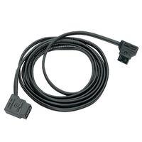 Für weitere Info hier klicken. Artikel: Anton Bauer PowerTap 7ft (213 cm) Extension Cable