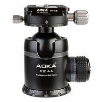 Für weitere Info hier klicken. Artikel: AOKA KQ44 Kugelkopf