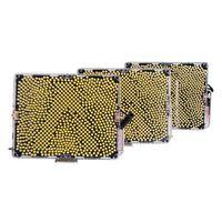 Für weitere Info hier klicken. Artikel: Aputure Amaran the Flagship Tri-8 kit(ssc) A-mount