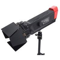 Für weitere Info hier klicken. Artikel: Aputure LED Mini20 3200-6500K LS-mini 20c