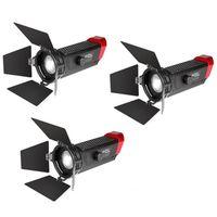 Für weitere Info hier klicken. Artikel: Aputure LED Mini20 LS-mini 20 flight kit(ddc) with light stand