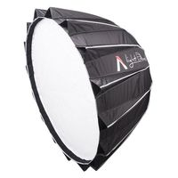 "Aputure Light Dome II (34,8"", 885mm)"