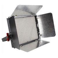Für weitere Info hier klicken. Artikel: Aputure Light Storm 5500K LS 1S (V-mount)