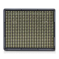 Für weitere Info hier klicken. Artikel: Aputure Wireless remote LED video light wide 5500K HR672W