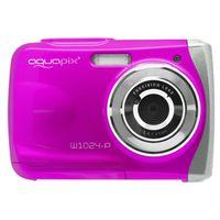 Für weitere Info hier klicken. Artikel: Aquapix Splash W1024 pink