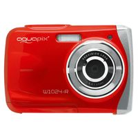 Für weitere Info hier klicken. Artikel: Aquapix Splash W1024 Red
