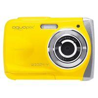 Für weitere Info hier klicken. Artikel: Aquapix Splash W1024 yellow