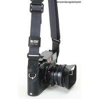 Für weitere Info hier klicken. Artikel: Artisan&Artist A&A ACAM-E25R Kameragurt blau-grau