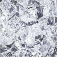 Für weitere Info hier klicken. Artikel: B.I.G. Deko-Eiswürfel Acyrl, 38mm, 740 ml