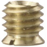 Für weitere Info hier klicken. Artikel: B.I.G. Gewindeadapter Messing 1/4 auf 3/8 9mm