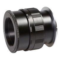 Für weitere Info hier klicken. Artikel: B.I.G. Makroschnecke Canon EF-M