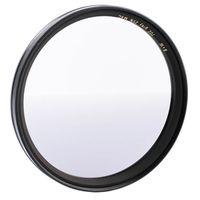 B+W F-Pro 702 Grauverlaufsfilter 25 % MRC E 72