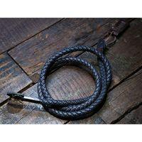 Für weitere Info hier klicken. Artikel: Barton 1972 Kameragurt The Whip 105 cm dunkelblau