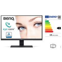 Für weitere Info hier klicken. Artikel: Benq Monitor BL2780 27 schwarz Full-HD (Business Monitor)