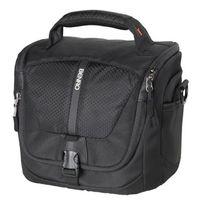 Für weitere Info hier klicken. Artikel: Benro Tasche CoolWalker S10 Shoulder Bag - CWS10BK schwarz