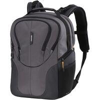 Für weitere Info hier klicken. Artikel: Benro Rucksack Reebok 300N Backpack schwarz