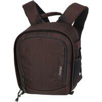 Für weitere Info hier klicken. Artikel: Benro Rucksack Smart 100 Backpack braun