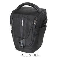 Für weitere Info hier klicken. Artikel: Benro Tasche CoolWalker Z40 Zoom Bag - CWZ40