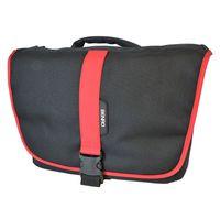 Für weitere Info hier klicken. Artikel: Benro Tasche Smart 30 Shoulder bag - SM30BK schwarz