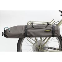Für weitere Info hier klicken. Artikel: Berlebach Stativhalter für Fahrrad 50 cm lang