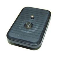 Für weitere Info hier klicken. Artikel: Bilora Adapterplatte für 1158/922,925,927/3330-3332