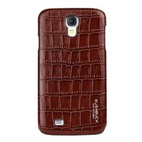Für weitere Info hier klicken. Artikel: Bilora Bushbuck Caiman Brown Galaxy S4