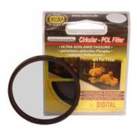 Für weitere Info hier klicken. Artikel: Bilora CPL-Digital Low Profile Line E 62