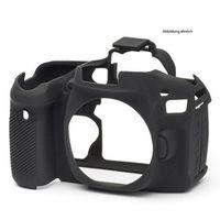 Für weitere Info hier klicken. Artikel: Bilora easyCover case for Canon 80D schwarz
