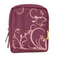 Für weitere Info hier klicken. Artikel: Bilora Fashion Bag Small lila