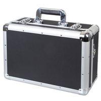 Zum Vergr��ern hier klicken. Artikel: Bilora Luxus-Alu-Rahmenkoffer 548