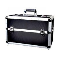 Zum Vergr��ern hier klicken. Artikel: Bilora Luxus-Koffer 549