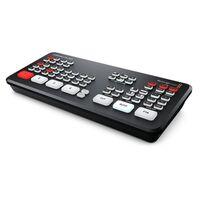 Für weitere Info hier klicken. Artikel: Blackmagic ATEM Mini Videomischer Pro ISO