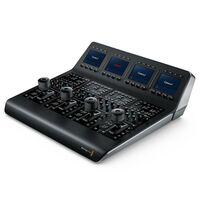 Für weitere Info hier klicken. Artikel: Blackmagic Design ATEM Camera Control Panel